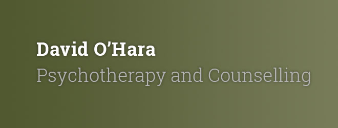 O'Hara Therapy