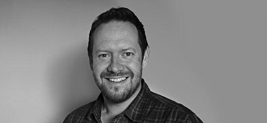 David O'Hara picture